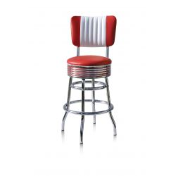 Tabouret de bar BS 29-66CB