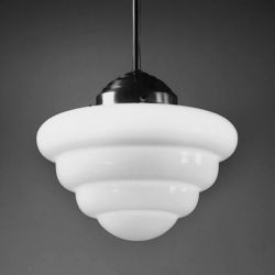 Lampe Michelin HO122/10