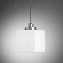 Lampe Kubus Medium HO1251/10