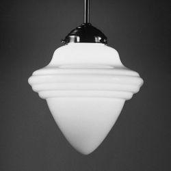Lampe Eikel HO129/10