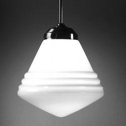 Luxe Schoollamp HO7089/10