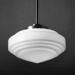 Lampe Deco Punt HO940/12