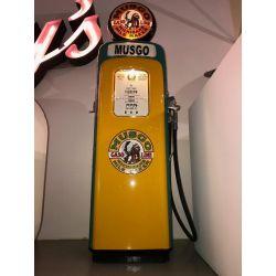 Pompe à essence - Jolina Products